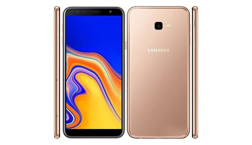 Review del Samsung Galaxy J6 Plus