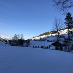2019-01-25 Adelboden_Fred (61)