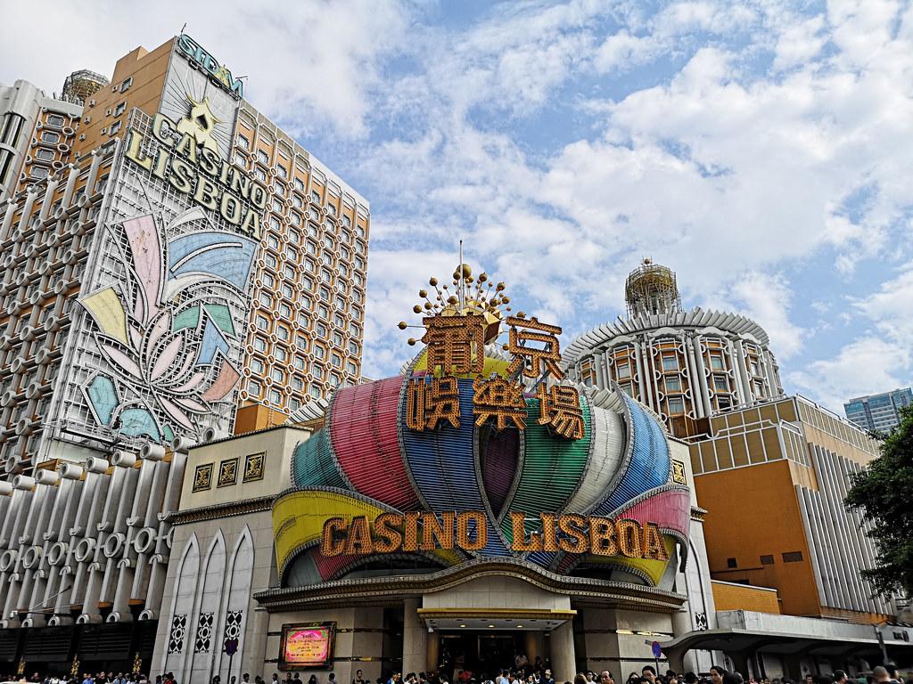 リ モンスター ギャンブル ダイス