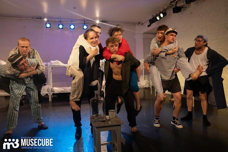 teatr_most_valpurgeeva_noch-123