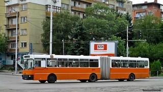2630-12тм 21.7.2013 | by Sofiatransport transport data base