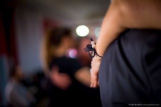 HANDS | Tango