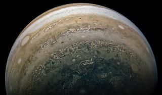 Jupiter - PJ19-4 | by Kevin M. Gill