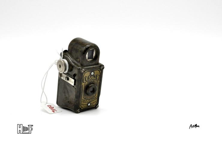 _DSC8918 Coronet Midget - Green