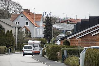 20190413 Villor Jakobsbergsgatan Ystad 001 | by News Oresund