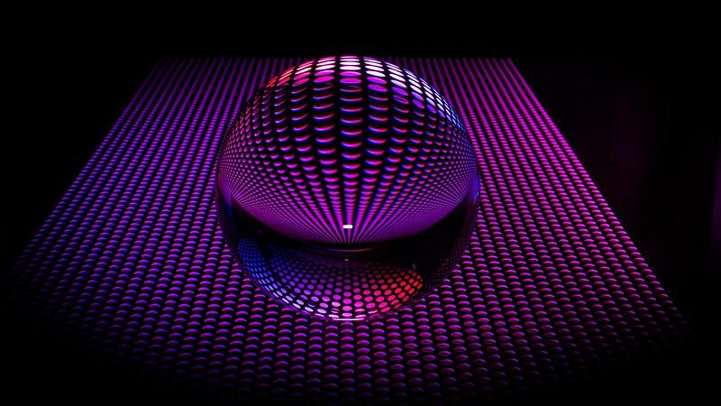 Обои шар, сфера, круги, форма картинки на рабочий стол, фото скачать бесплатно