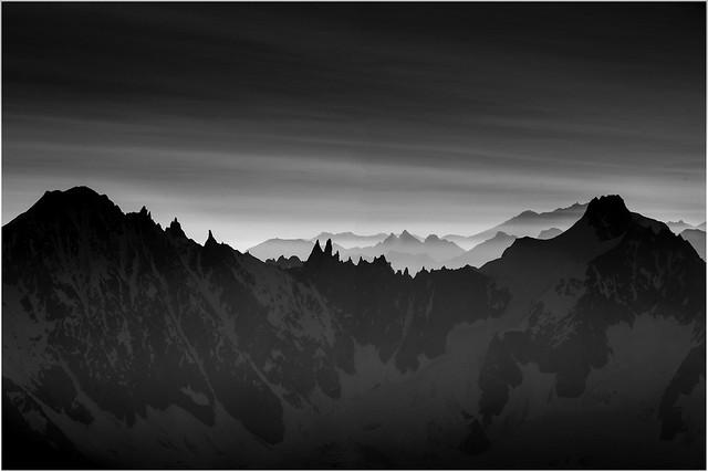 Alps  (3)