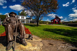 2015-10-13_124953_0347_JimBeamDistillery | by JasonBeam