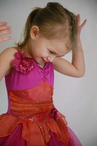 IMG_1676   by TheBurghBaby