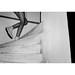 blurred memories/stairs by klatzeek