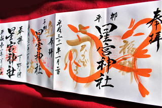 hirayanagihoshinomiyajinja-gosyuin031