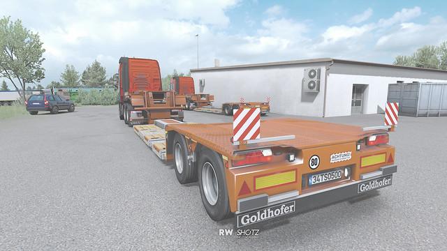 Goldhofer 2