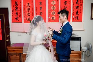 peach-20181230-wedding-502 | by 桃子先生