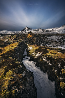 Old Lava Fields   by Manuel.Martin_72