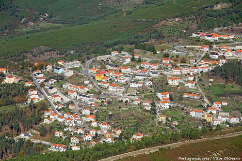 portugal sazesdabeira