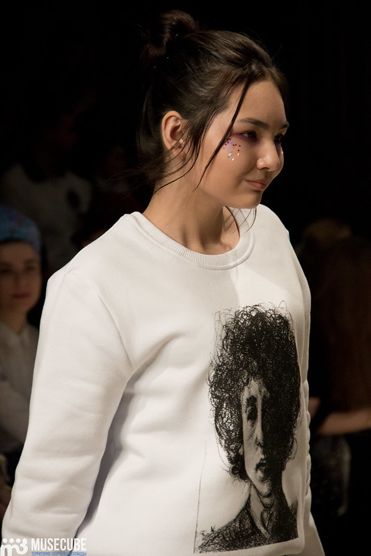 fashiontime_designers_047