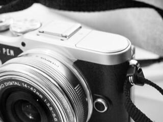 kamera_valokuvaus_opiskelu6 | by mariannukkav