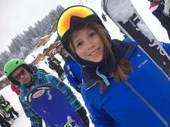 snownex-2019-01-12-19