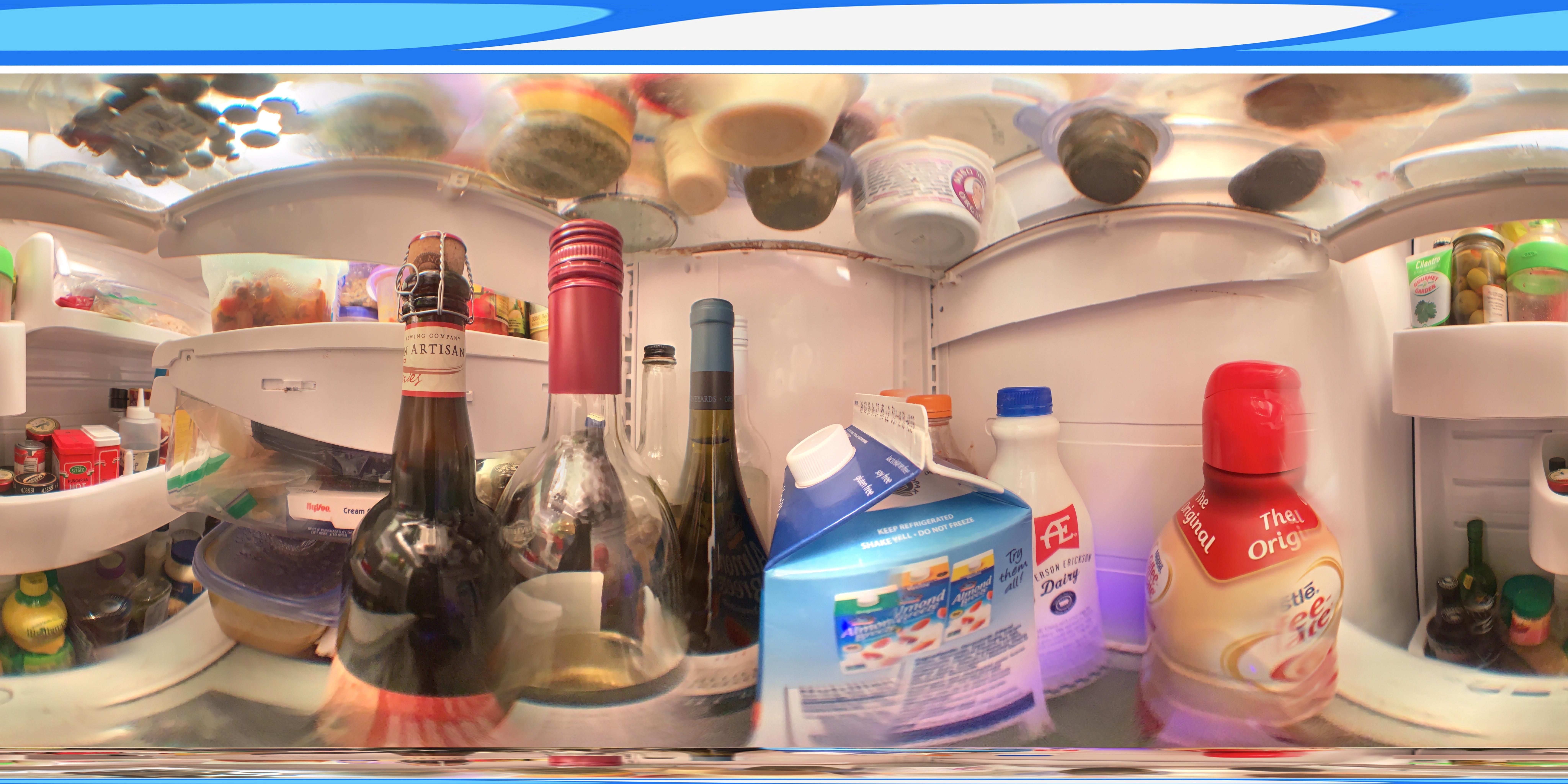 تحميل برنامج Amn Refrigerator, رابط مباشر thumbnail