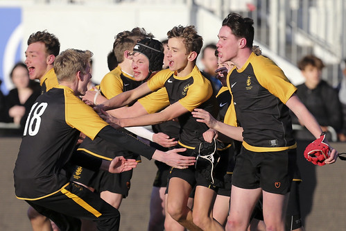 U15CupSF_Welly_Whit_P187 | by Wellington College