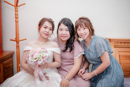peach-20181118-wedding-332 | by 桃子先生