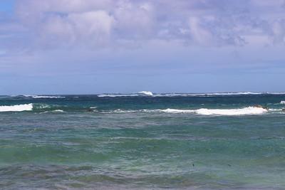 Hawaii 2019 77