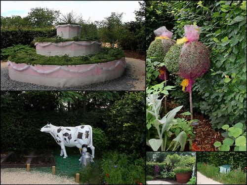 (41) Festival International des Jardins de Chaumont-sur-Loire 2012 46541351341_fb981bfbd5