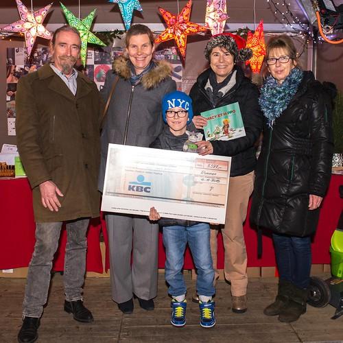 Kerstmarkt Leuven-3390