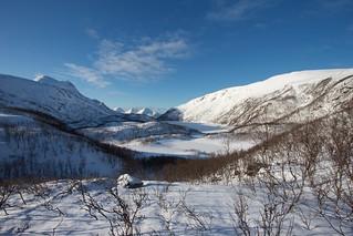 Norway 2019 - 9 of 29 | by adam rumbold