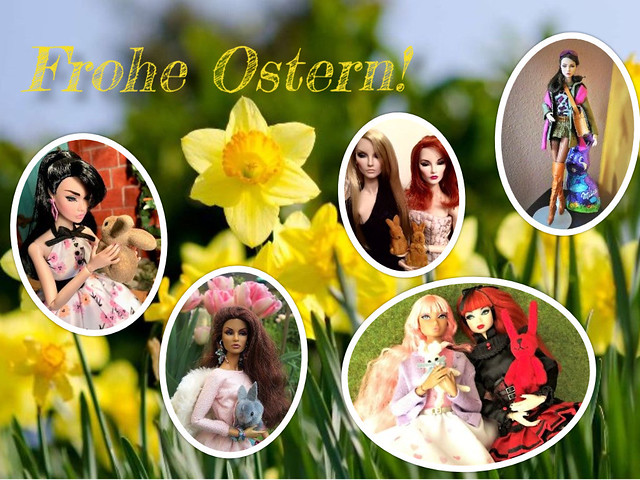 collage Ostern19