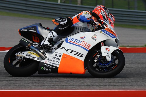 190412_AME_Bendsneyder_004 | by RW Racing GP