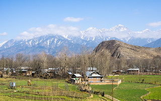 You can't visit Kashmir just once | by Trekpedition.Com