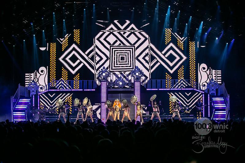 Cher | 2019.02.12