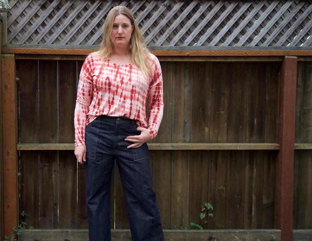 Lander jeans_2