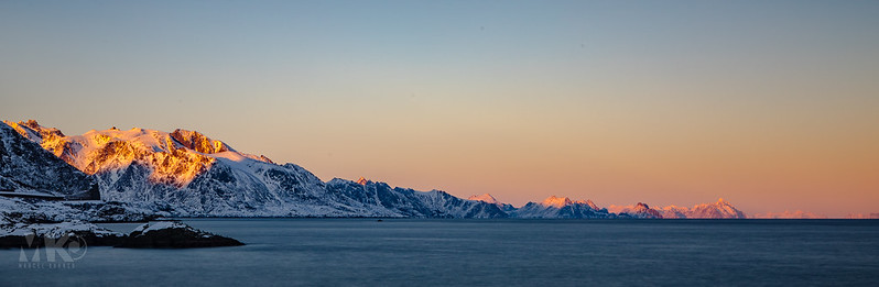 20190303-Land of Light Photography Workshop, Lofoten-006.jpg