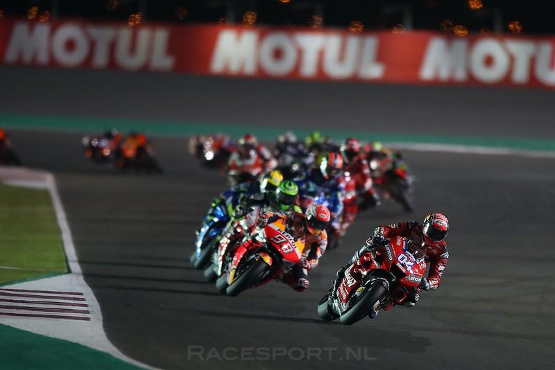 MotoGP_Schneider9548
