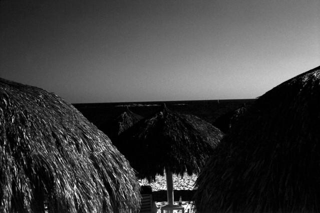 Huatulco, Mexico - Beach 3