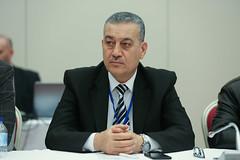عبد الباسط الويس