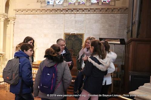 2019.03.09 J Baptême 1Communion (16)
