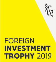 FITtrophy2019 | by Flanders Investment & Trade