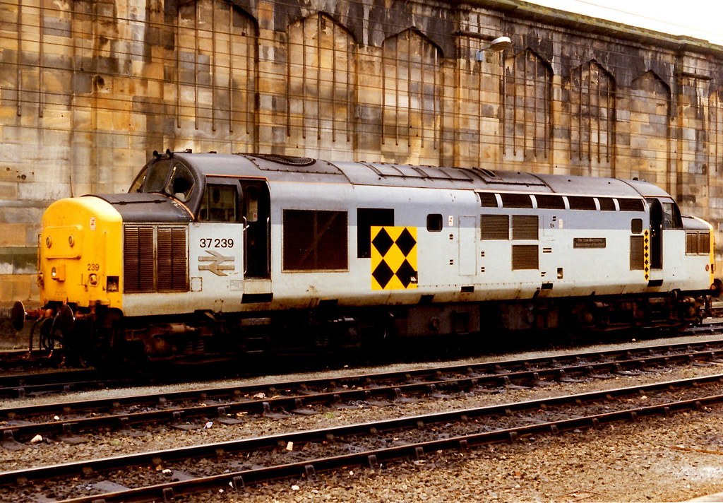 37239 The Coal Merchant's Association of Scotland. 02-03-1993