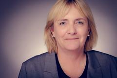 Claudia van der Weck