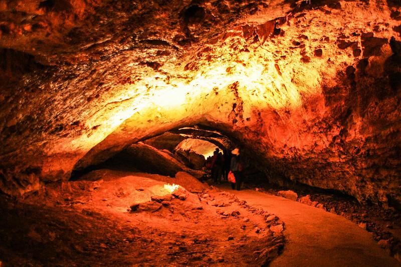 Dachstein Ice Cave (3)