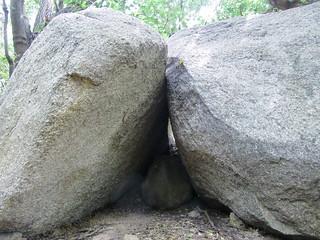 石上神社   by megalith_mury