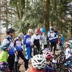 Kids Bike März 2019