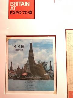 Expo Commemoration Park 万博記念公園