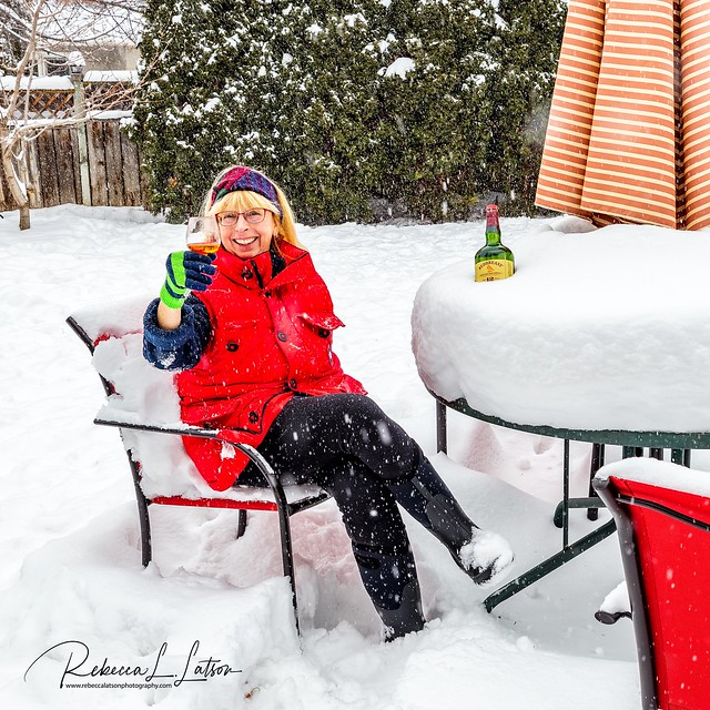 Cheers (Explored February 12, thank you!!)