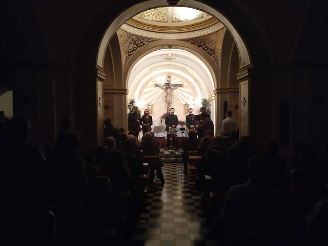 (2019-02-24) Concierto de cámara en la Ermita -José Vicente Romero Ripoll (7)