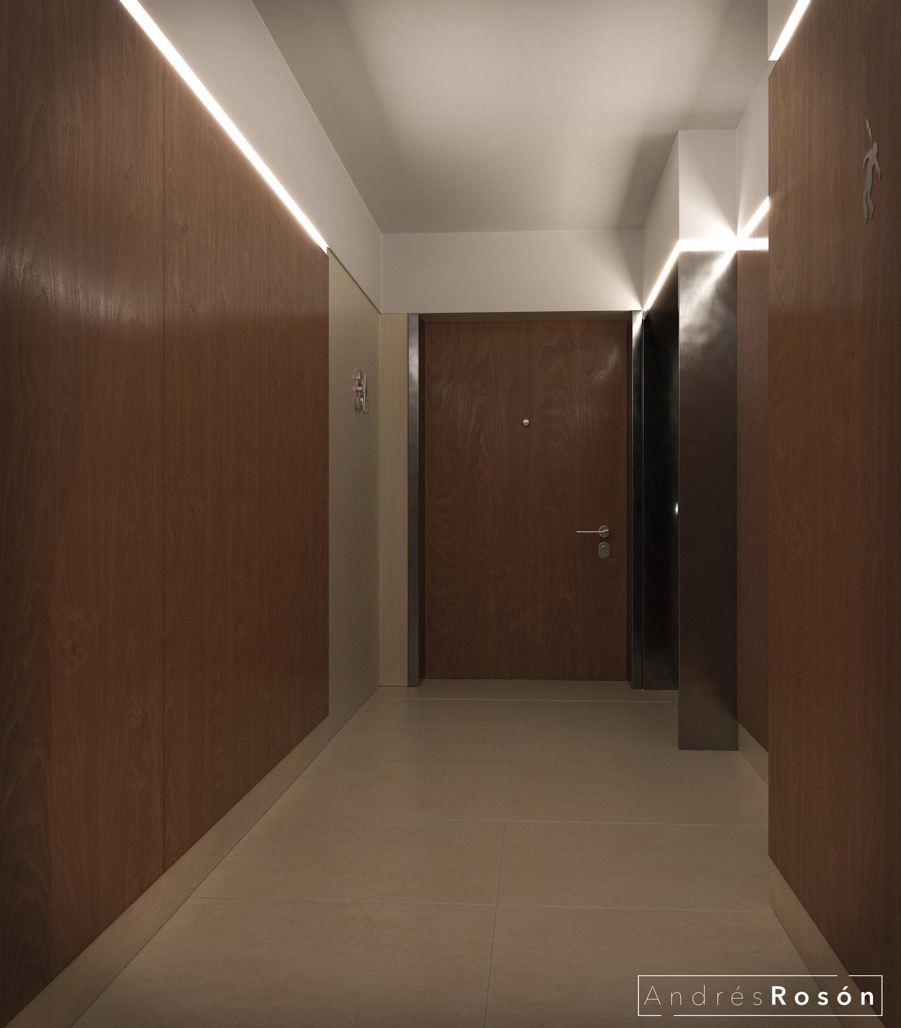 Between Rooms_CGI
