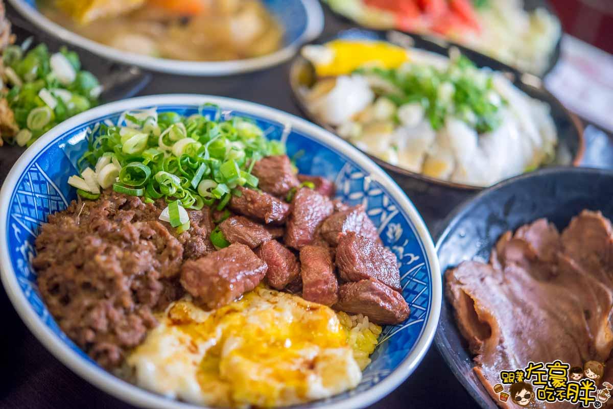 旻哥古早味飯湯七賢店-40